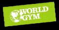 logo WG