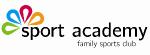 logo sport academy 2000px