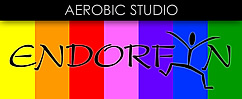 logo endorfin