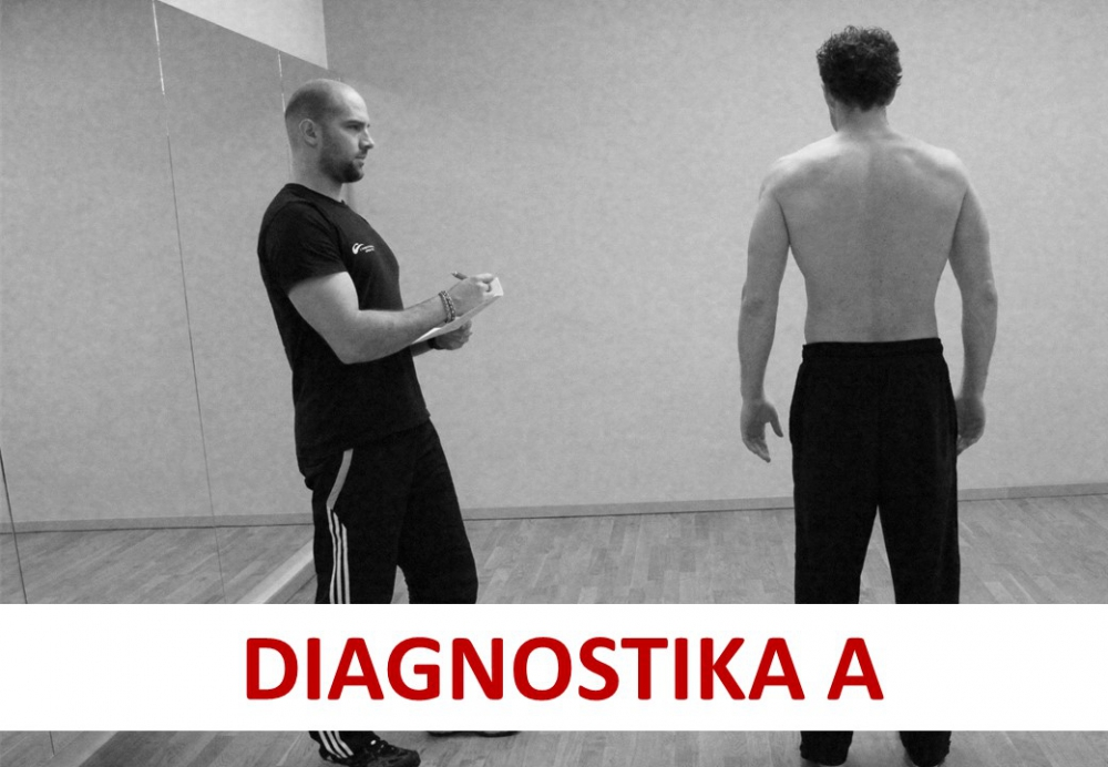 Diagnostika.JPG