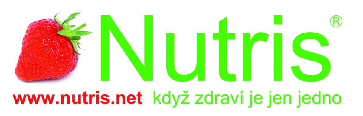 logo Nutris_CMYK