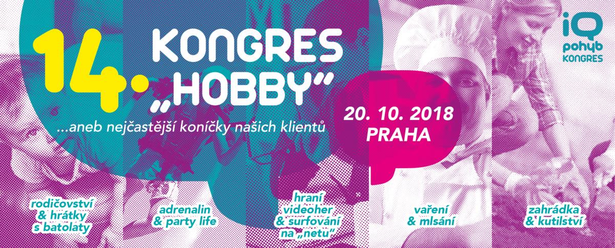 14_Kongres_web3