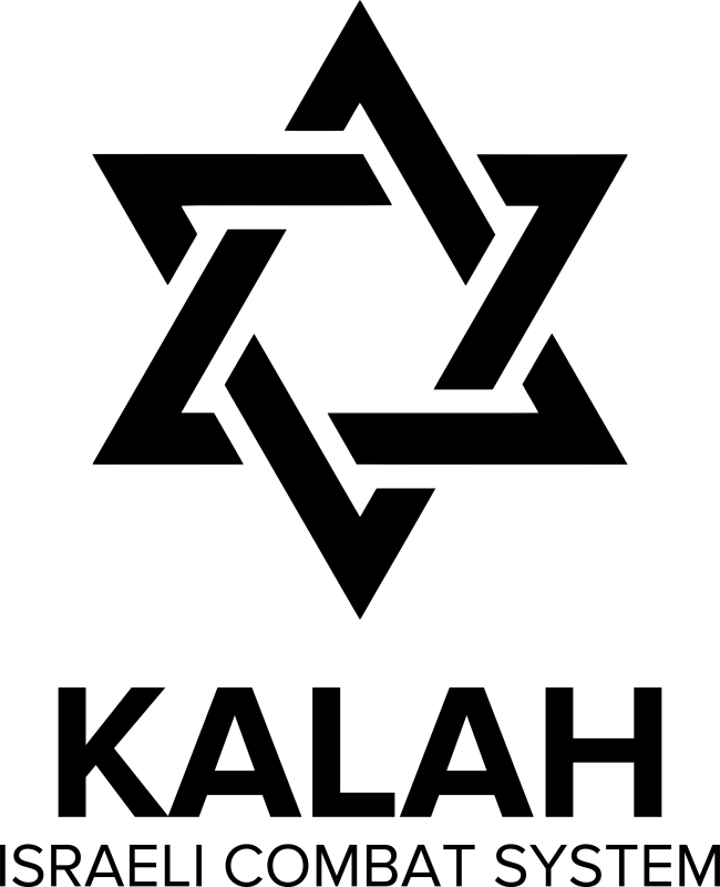 potisk1